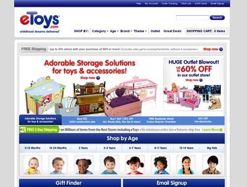 ecommerce-e-toys