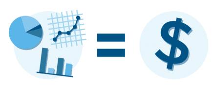 resolusi google analytics tahun 2013