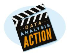 resolusi google analytics