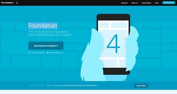 alat desain web responsive