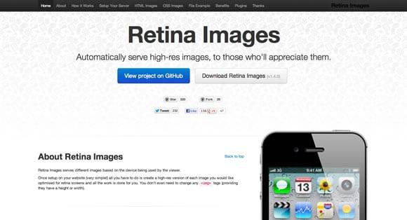 tools retina display image